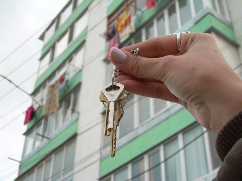 Могут ли забрать приватизированную квартиру