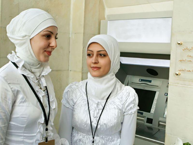 В России запустили Исламскую ипотеку