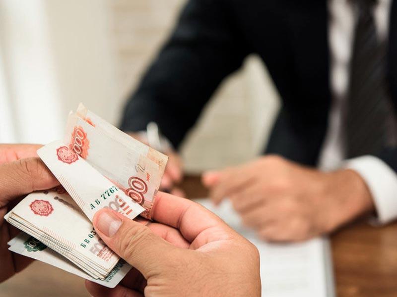 Можно ли получить кредит без справки о доходах?