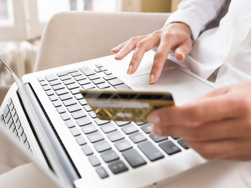 Как связаны хорошая кредитная история и выгодные условия по кредиту?