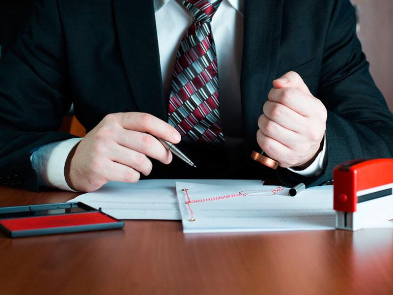 Можно ли оформить отказ от принятого в наследство имущества?
