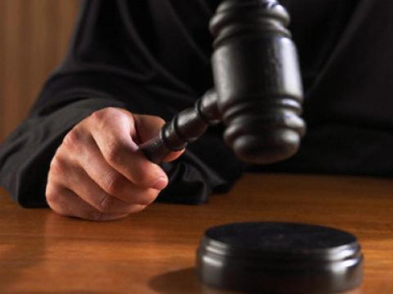 Как вести себя в суде?