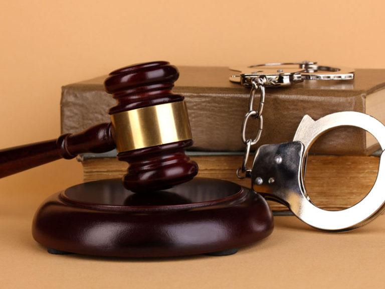защита по уголовным делам о дтп значительно