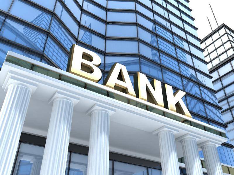 Закон о банках и банковской деятельности