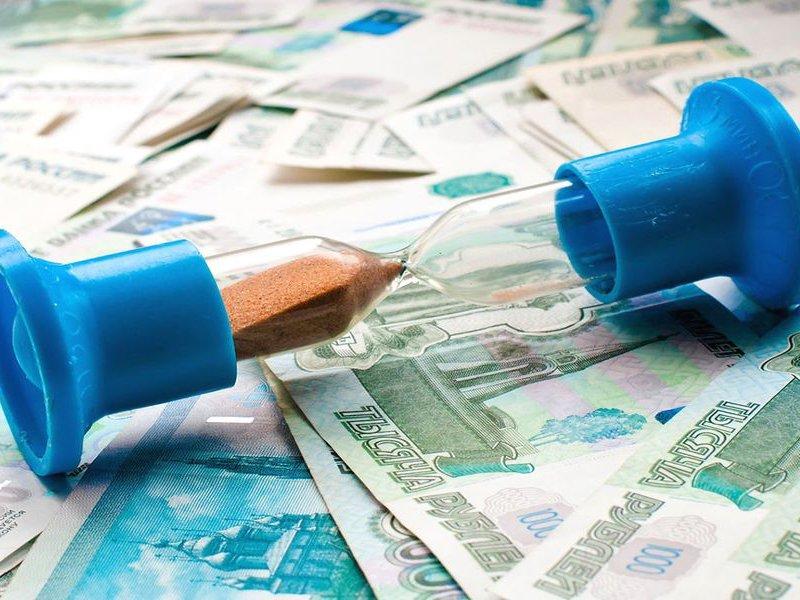 Что ткакое реструктуризация долга