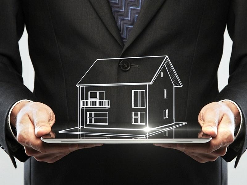 Как можно купить квартиру самому без риэлтора