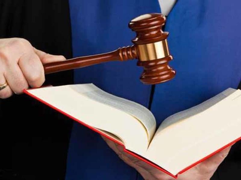 7 самых дорогих судебных исков