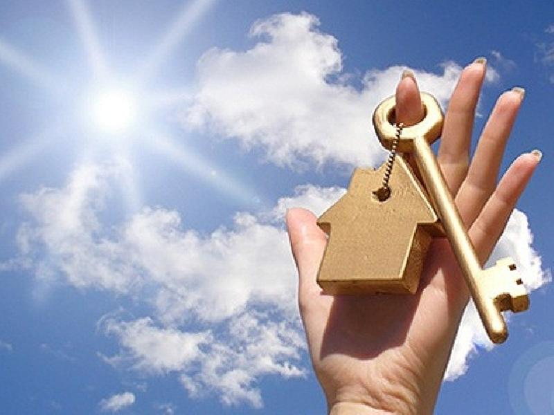 Выгодно ли деприватизировать недвижимость?