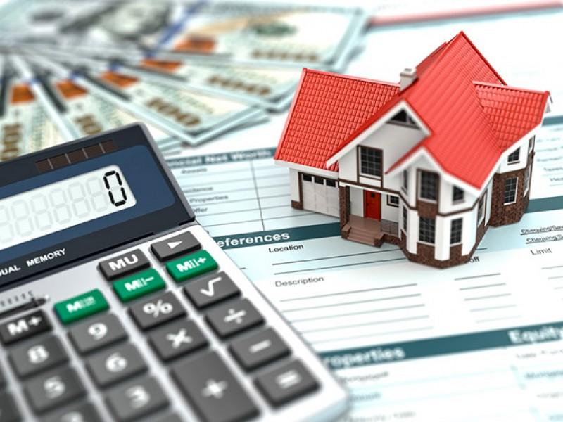 Как получить квартиру по жилищным субсидиям?