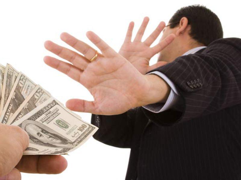5 причин не брать кредит