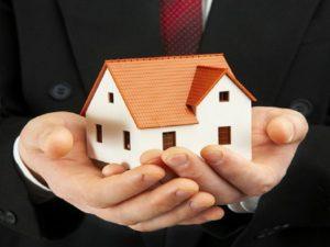 Стоит ли страховать недвижимость?