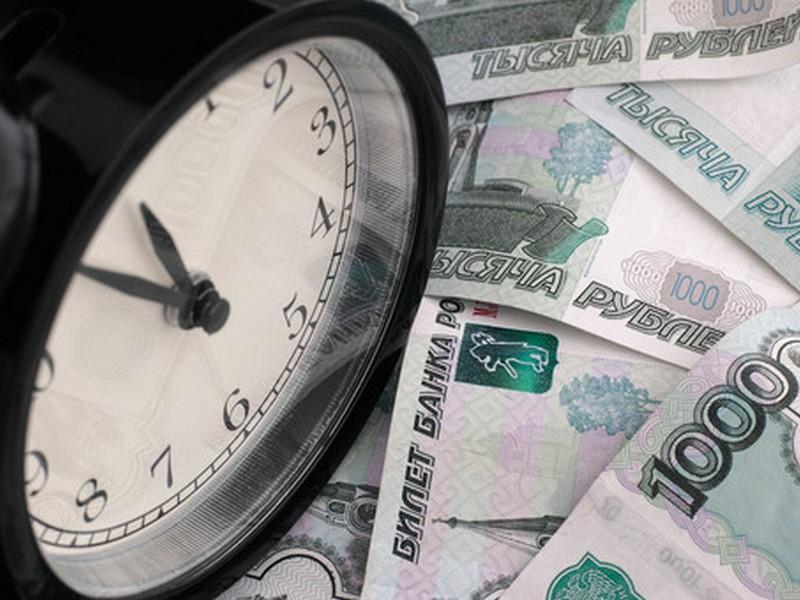 Как урегулировать задолженность по кредиту?