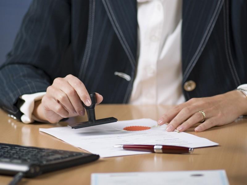 Каких сделок с недвижимостью стоит избегать?