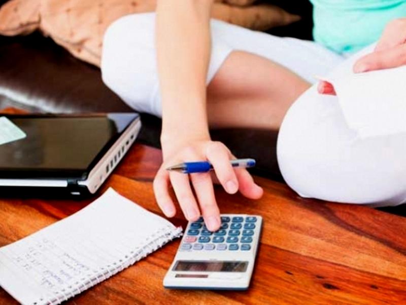 Как взять кредит правильно?