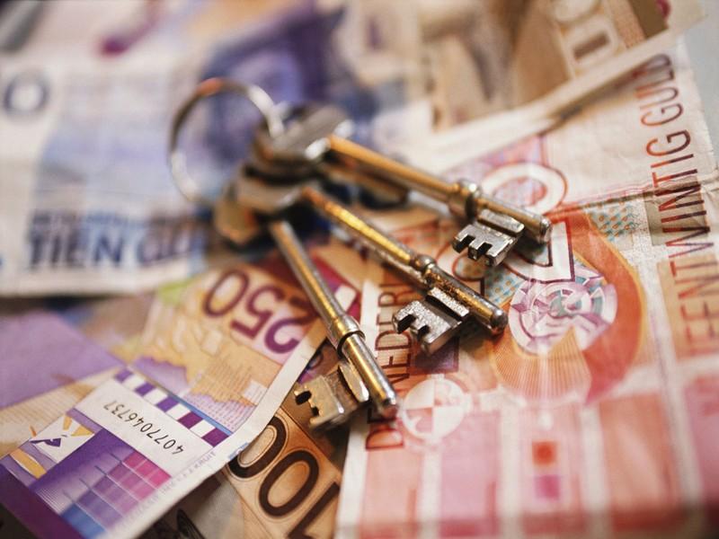 Кредит под залог квартиры: особенности и риски