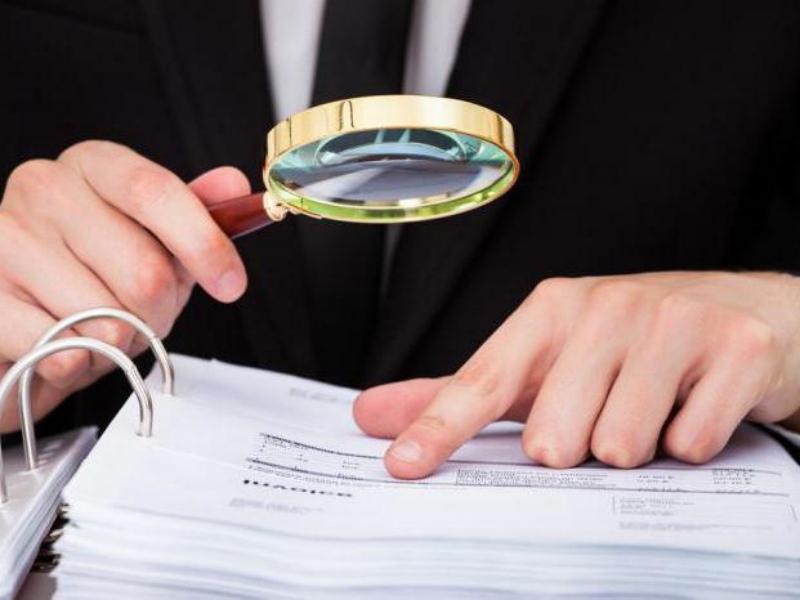 Как заемщику не оказаться обманутым кредитором?