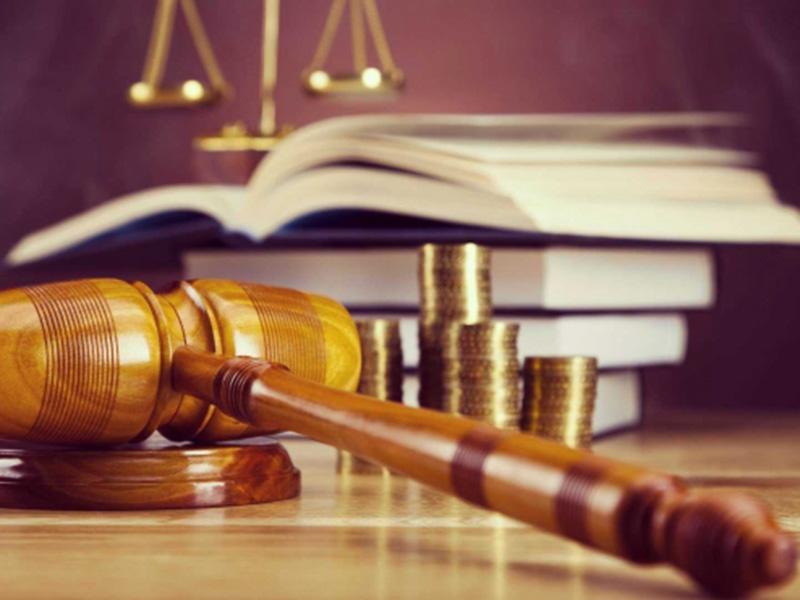 Адвокат. Сильные и слабые стороны бесплатной юридической помощи