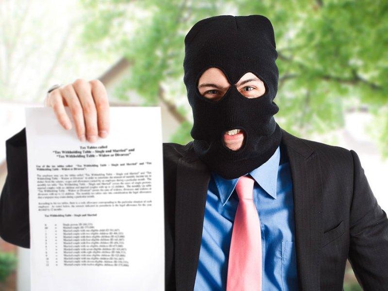 Банк нарушает ваши права, продал долг коллекторам. Как защитить свои персональные данные?