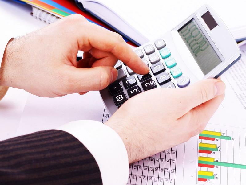 Что надо знать при досрочном погашении ипотеки
