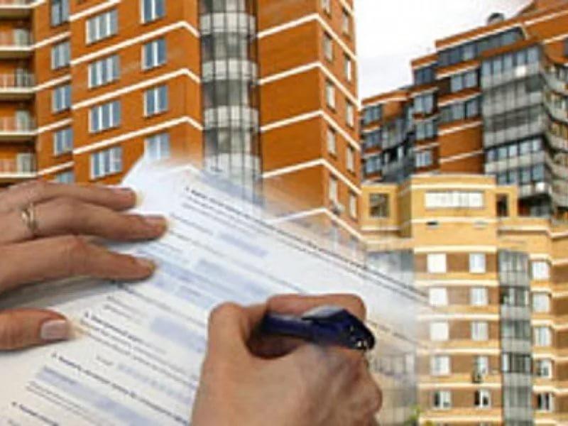 Права квартиросъемщика
