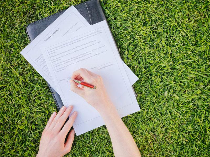 В каких случаях нужно проводить оценку земельного участка