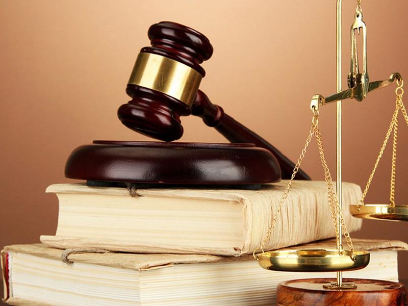 Плюсы и минусы правовой самозащиты