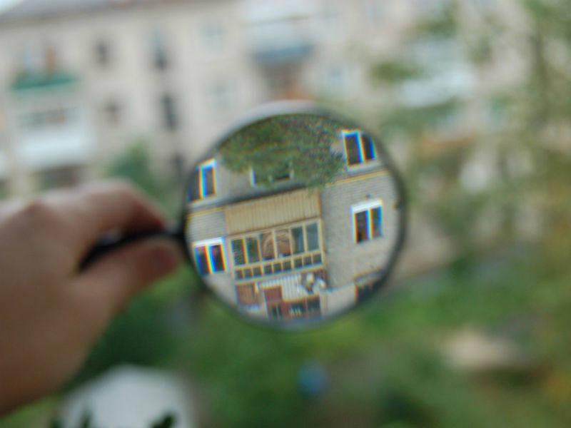 Как проверять квартиру при покупке?