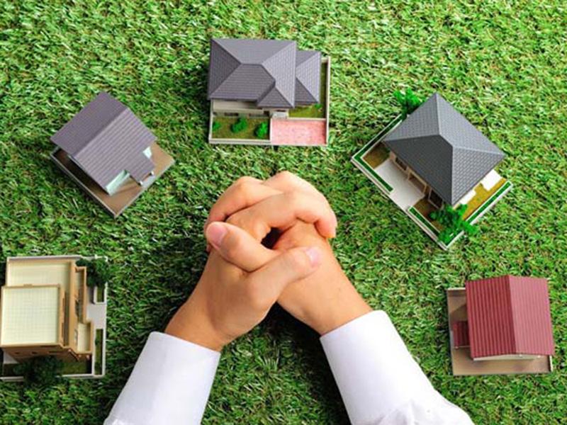 Что нужно знать при покупке земельного участке?