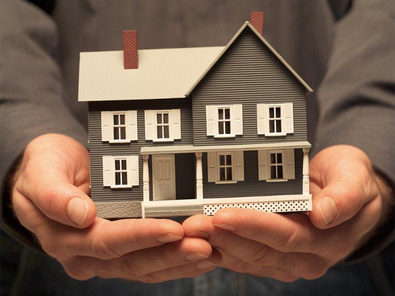 Особенности страхования имущества внутри жилья