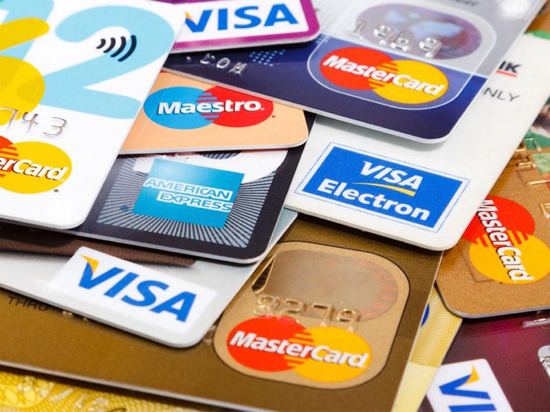 Тонкости, которые необходимо знать каждому владельцу банковских карт