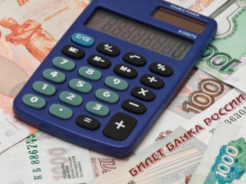 Как начисляются штрафы и пени за просрочку кредита?