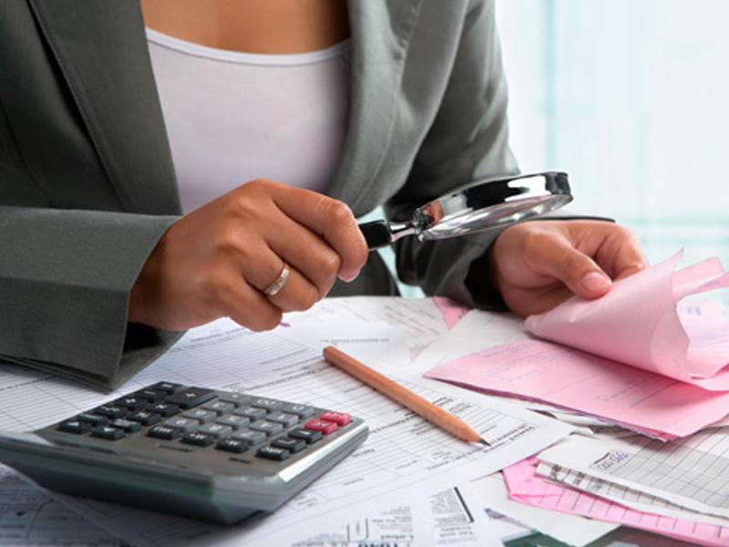 Когда и для чего необходимо проводить оценку недвижимости?