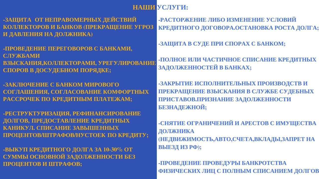 работа в регионах 2 regurs24.ru