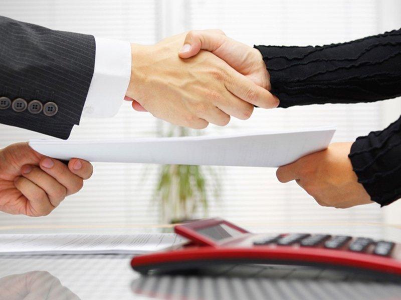 Как заключить мировое соглашение с банком если есть долги?