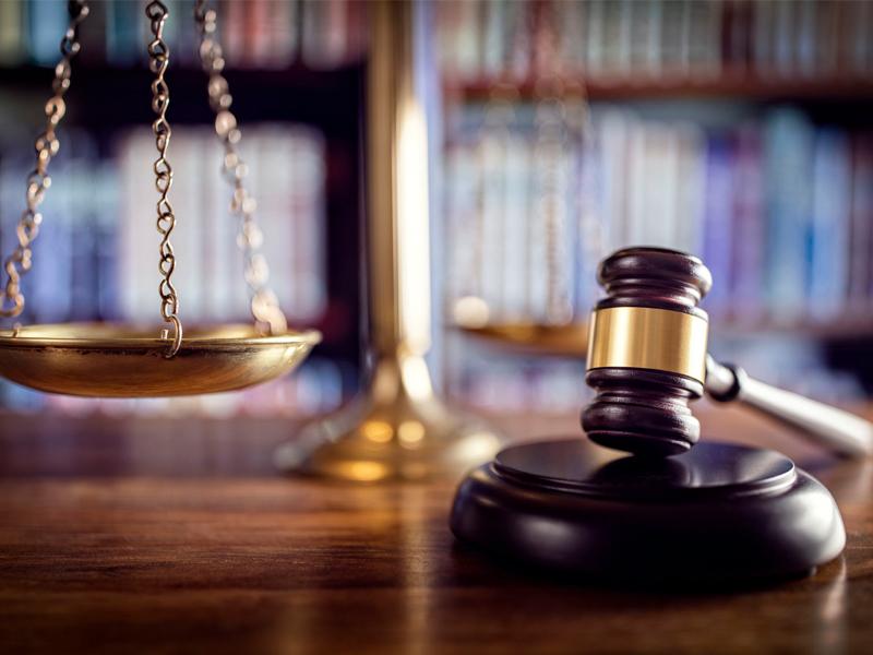 Какие банки чаще всего подают в суд на должников?