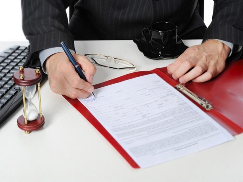 Как самостоятельно написать исковое заявление в суд по всем правилам?