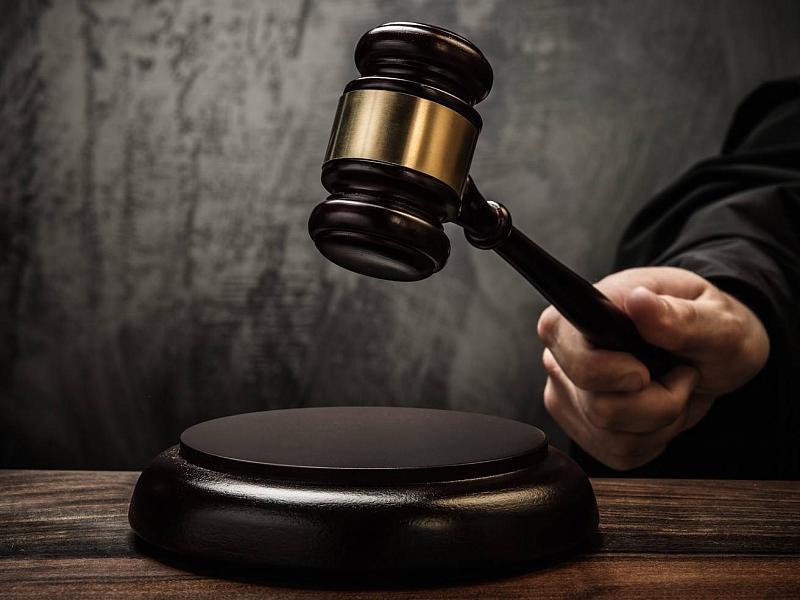 Стоит ли отменять судебный приказ о взыскании долга?