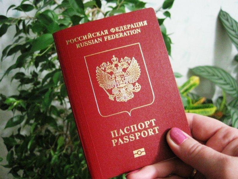 Тонкости и порядок получения загранпаспорта