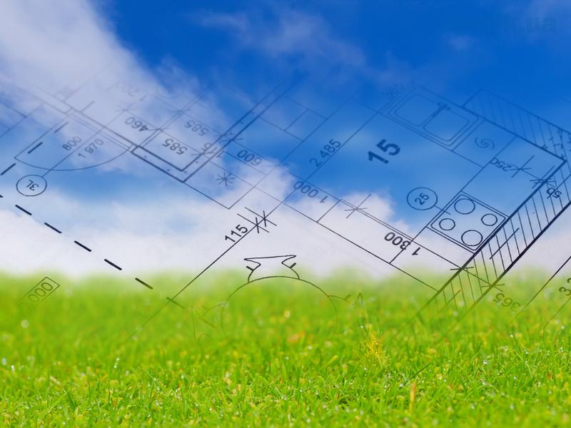 5 сложностей при оформлении земельного участка в собственность