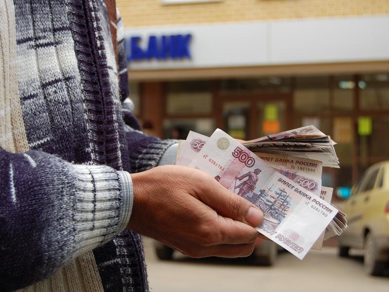 Почему Микрофинансовые организации не подают в суд на должников