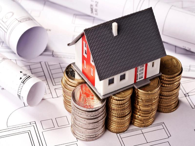 Как оспорить торги по реализации недвижимости?