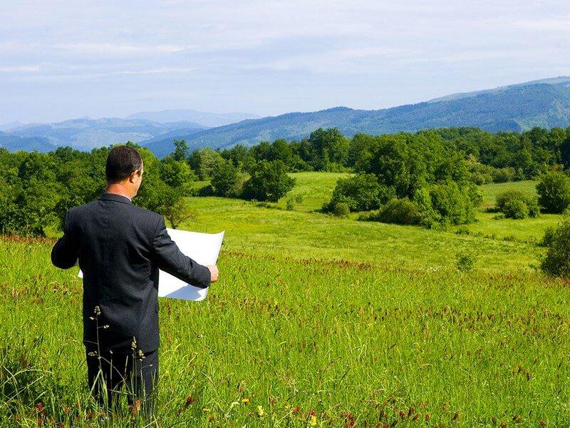 Покупка земли или долгосрочная аренда?
