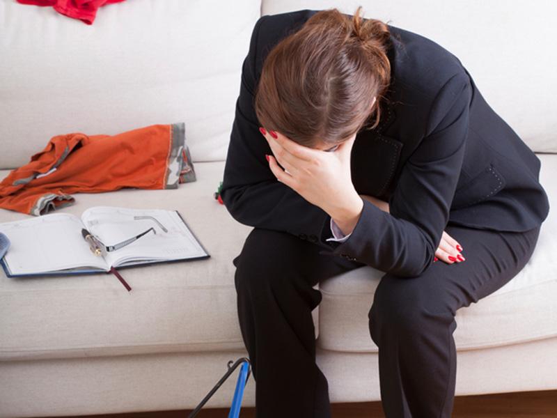 Как поручителю по кредиту не превратиться в должника?