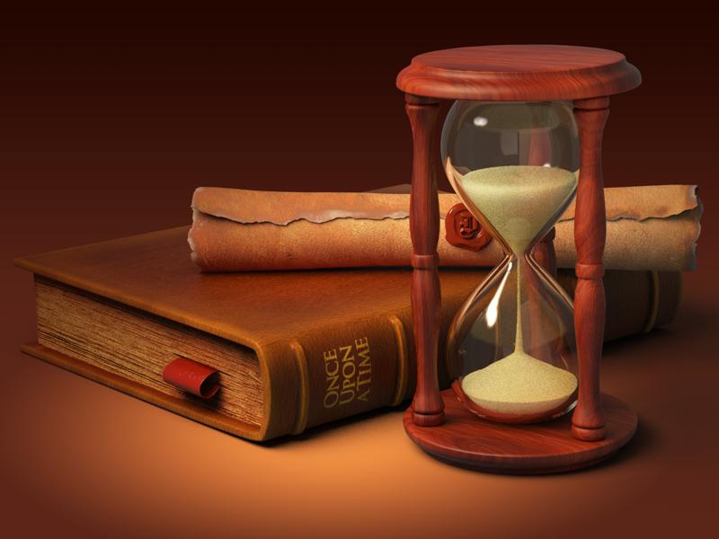 Что делать если пропущен срок вступления в наследство на 10 лет?