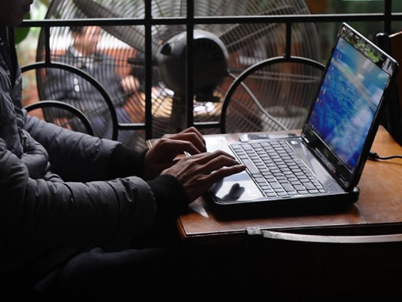 Что делать если в социальных сетях нарушено ваше право?