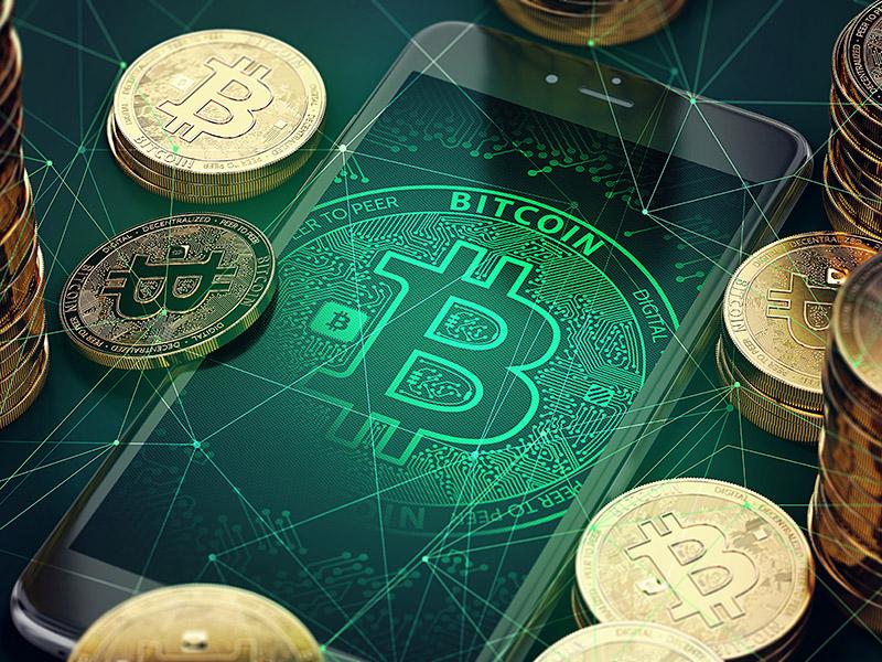 Юридические тонкости расчета биткоинами