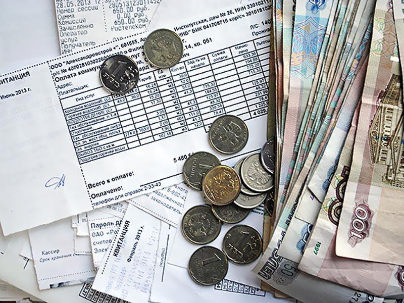 Кто может не оплачивать за капитальный ремонт дома?