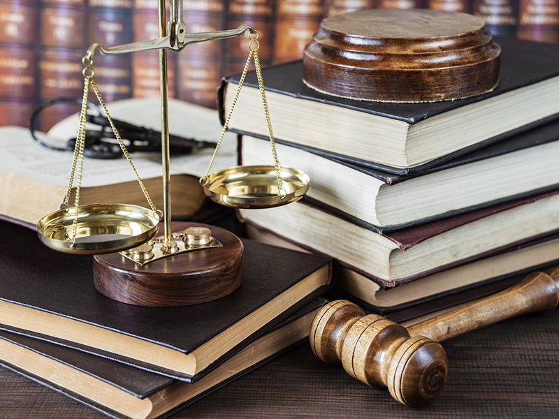 Почему не стоит обращаться за бесплатной юридической помощью?