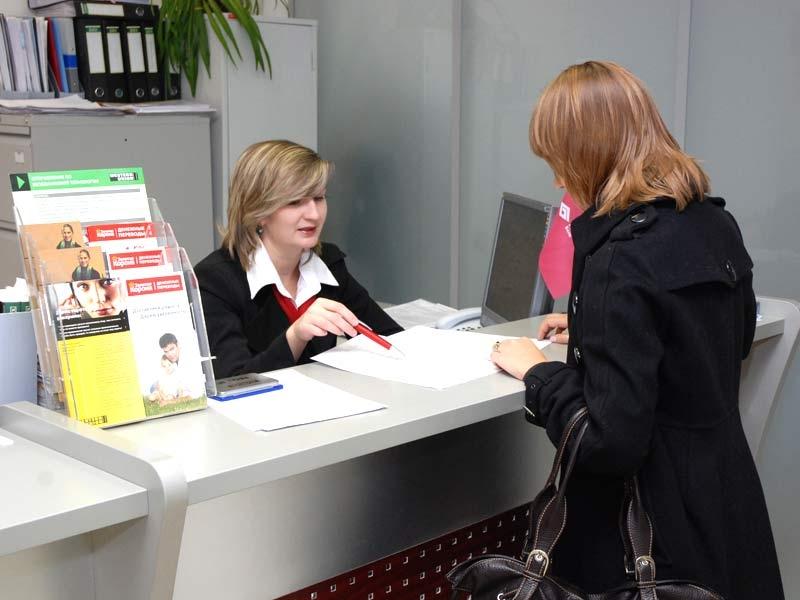 Законны ли завышенные проценты по займам в МФО?
