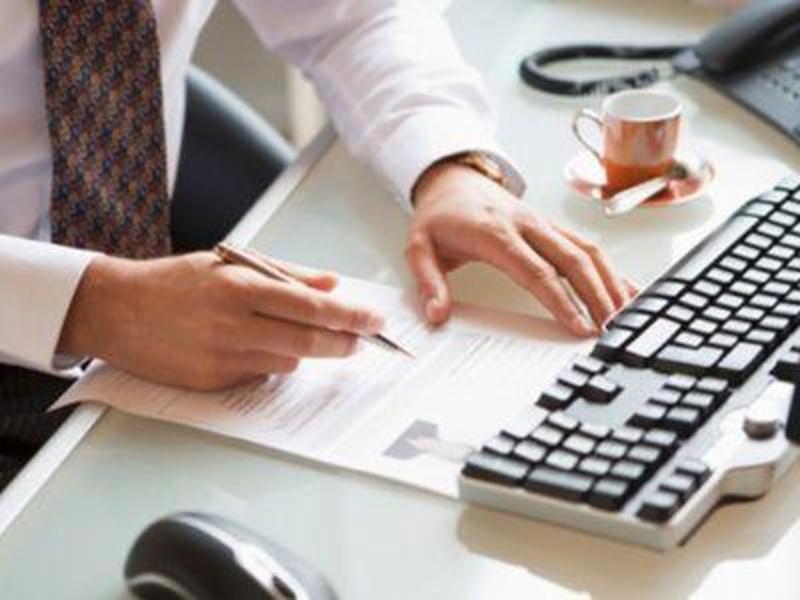 Почему не стоит обращаться за помощью к кредитным брокерам